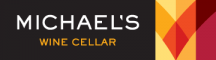 Michael's Wine Cellar - International Wine & Spirit Merchants
