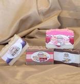 Sampler Pack February Sampler 1 LB
