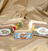 Year Round Scents Sampler 10 Pack