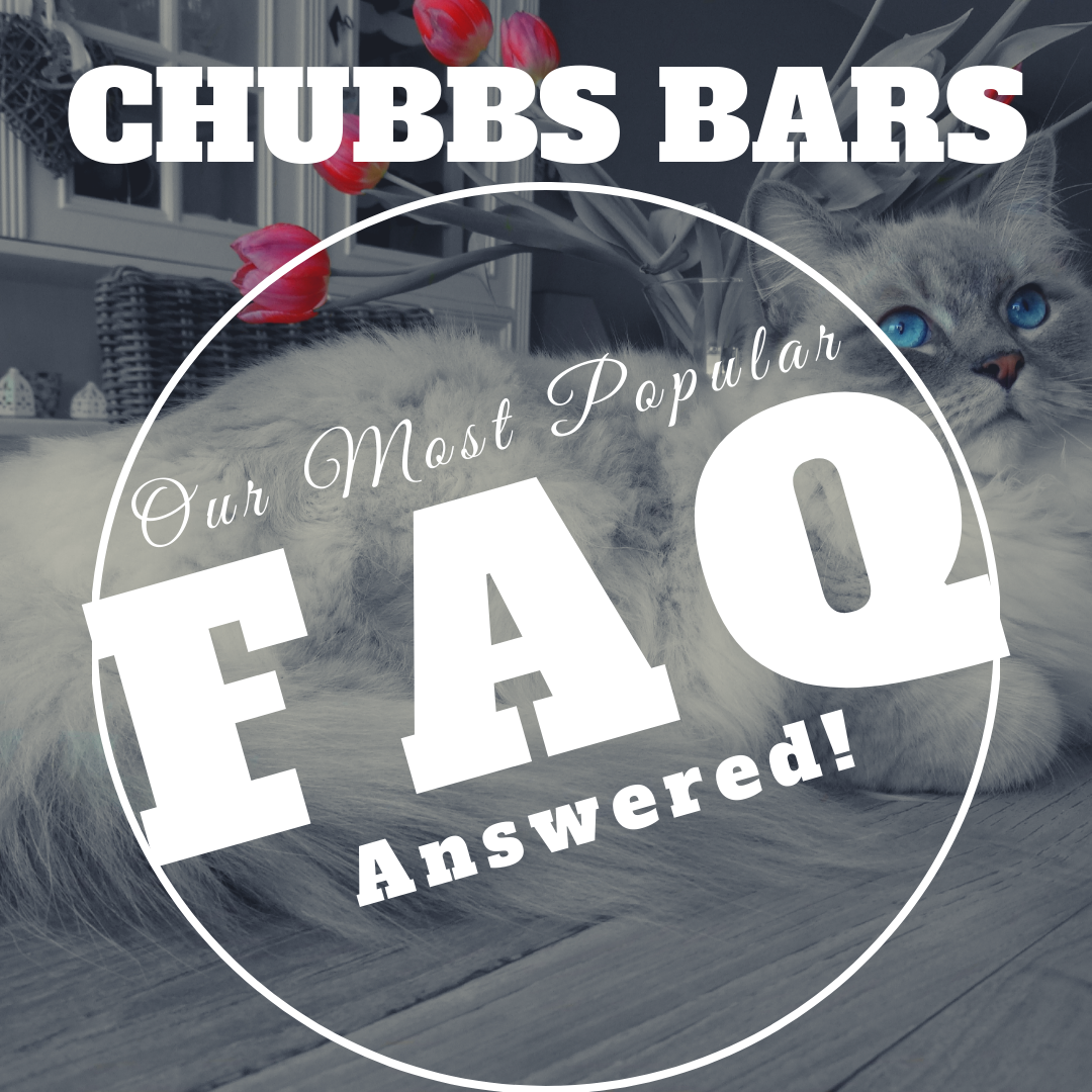 Our Most Popular FAQ's