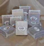 Groomers Packs Groomer Pack 10 LBS **FREE SHIPPING**