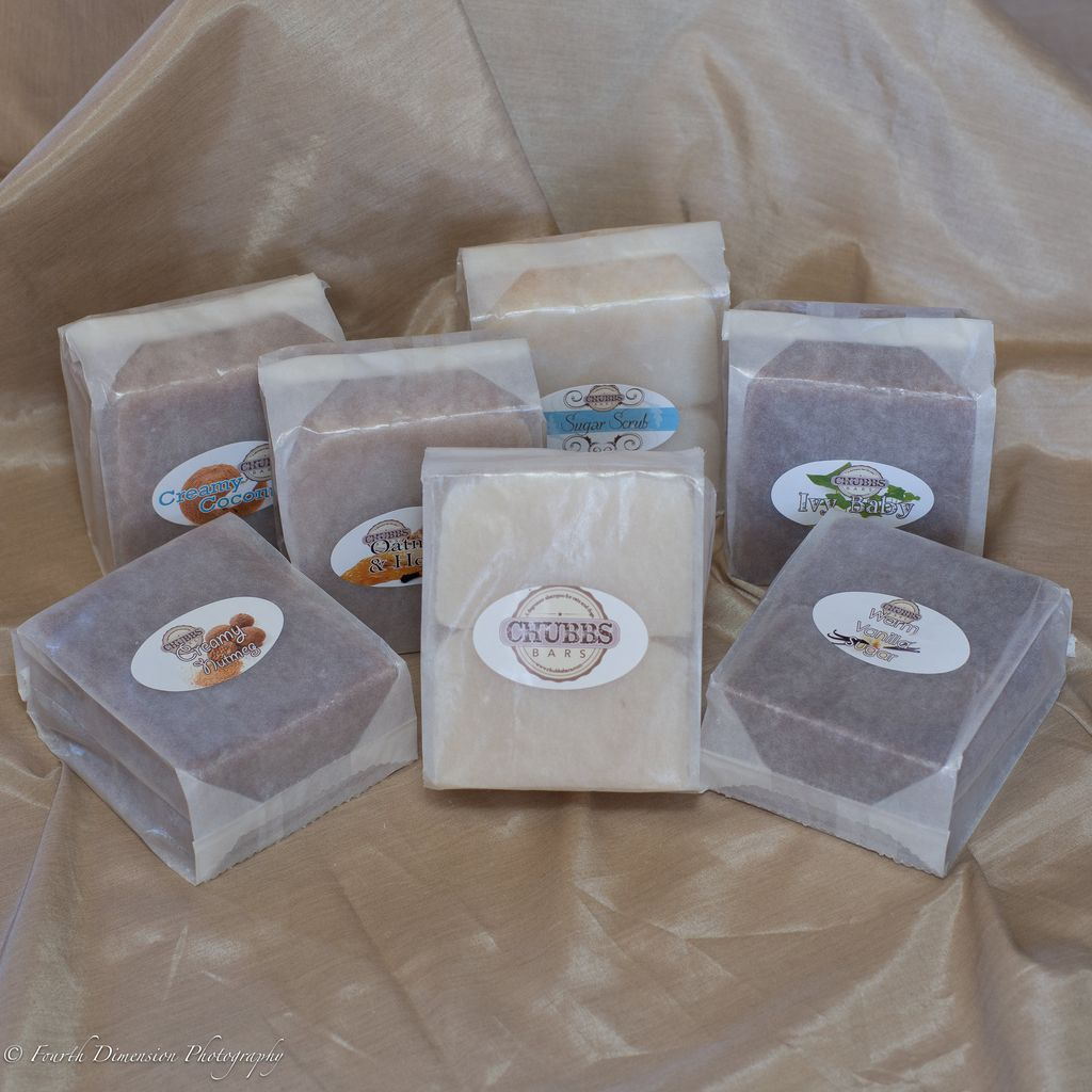 Groomers Packs Groomer Pack 7 LB **FREE SHIPPING**