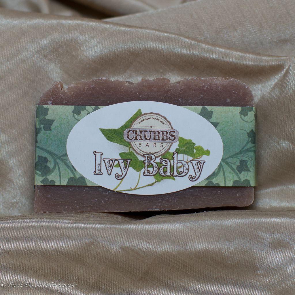 Year Round Scents Ivy Baby