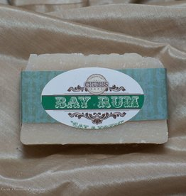 Year Round Scents Bay Rum
