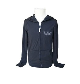 Boston Ballet Youth Hoodie