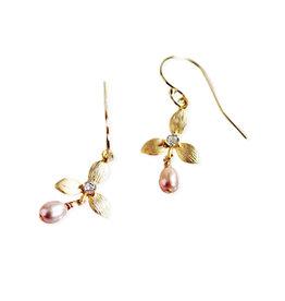 Blossom Earrings