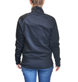 BBS Unisex Jacket, SDP Pre-Order