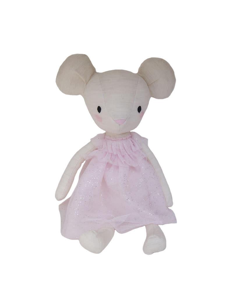 Jolie Mouse