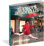 Dancers Among Us Book