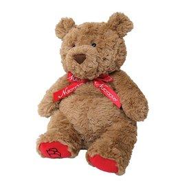 Bear Plush