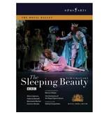 The Sleeping Beauty DVD