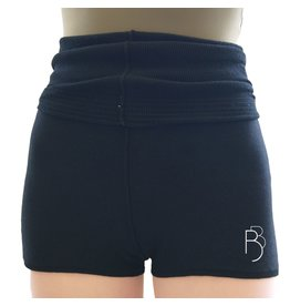 Boston Ballet Dance Shorts