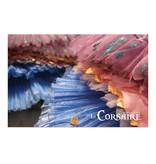 Le Corsaire Postcard