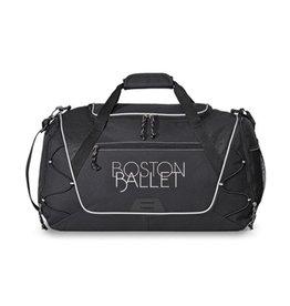 Dance Bag, SDP Pre-Order