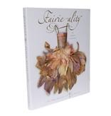 Fairie-ality Book