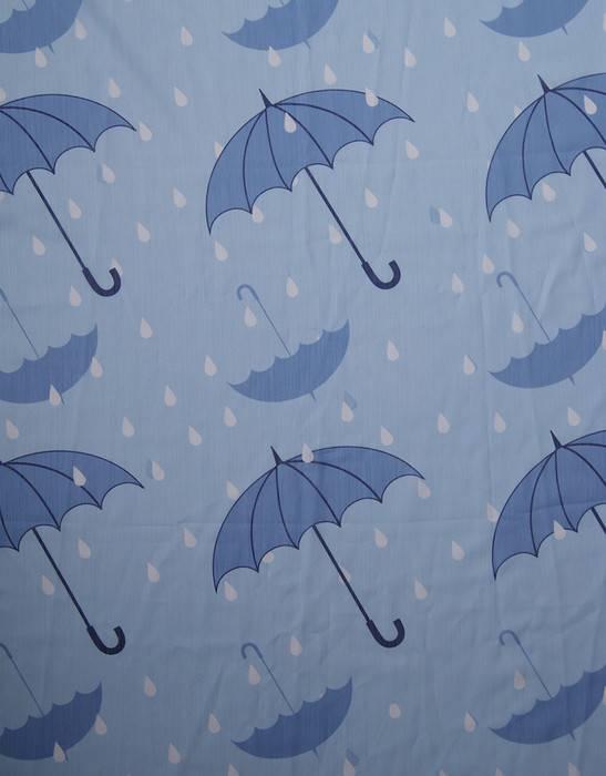Scarf: Umbrella