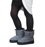 So Danca Warm-up Booties