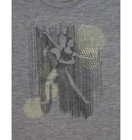 Boston Ballet Art Tee Classic Fit
