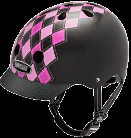 Nutcase Casque Nutcase Gen3 Pretty Pink