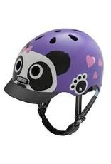 Nutcase Little Nutty Purple Panda XS