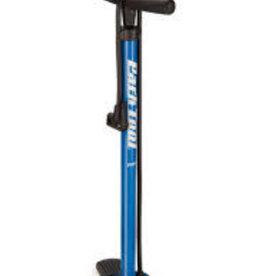 Park Tool Park Tool, PFP-8, Floor pump, Presta/Schrader/Dunlop, 160psi