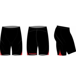 vlmn Cuissard SoNatural noir Red