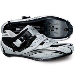Shimano soulier shimano SH-RD77