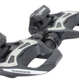 Shimano pedale Shimano PD R550
