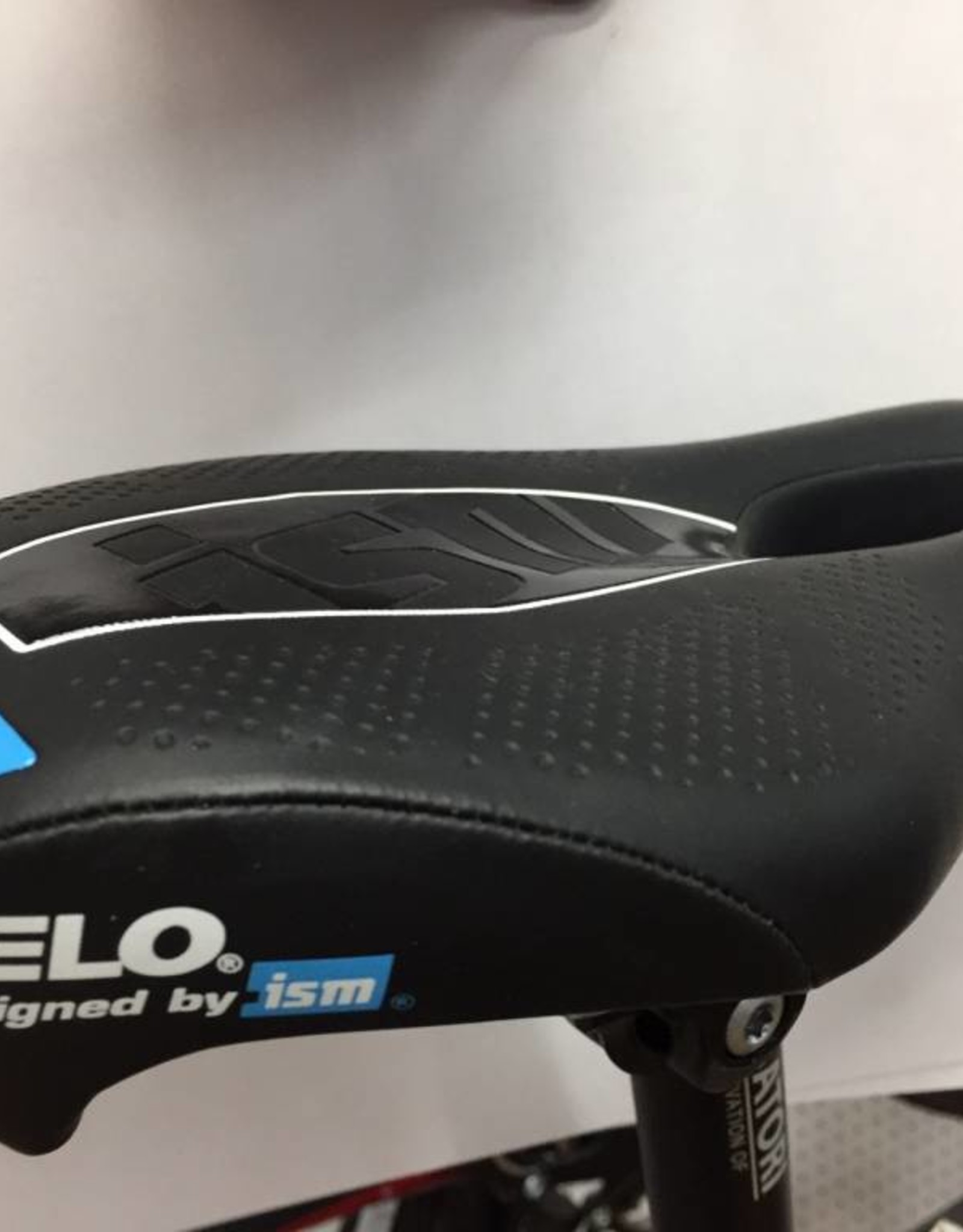 selle VL 9093 Time TRIAL