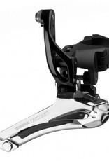 Shimano DER 105 AVANT 2X10 collier 31,8mm