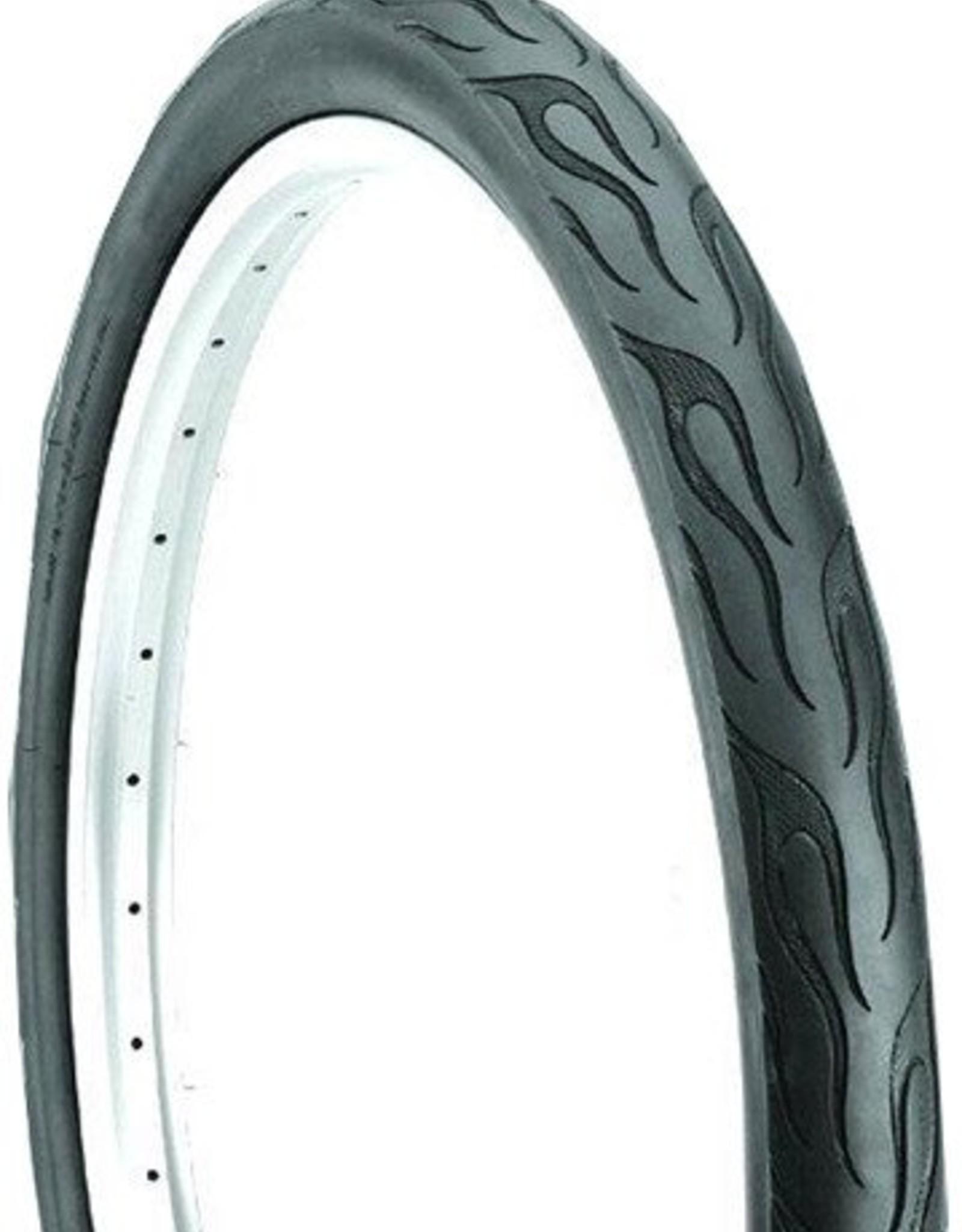 pneu Kenda Flame 26X 3,0