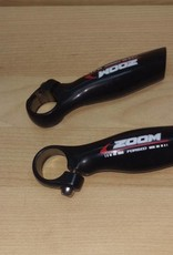 Bar end Forged ZOOM