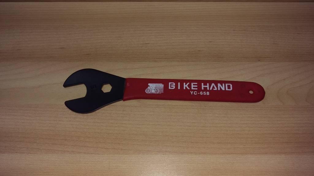 Cle a cone Bike hand 16mm