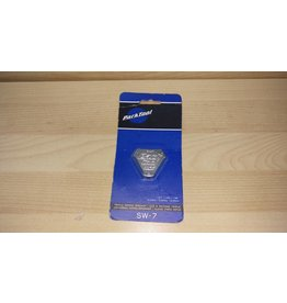 Park Tool Cle a rayon