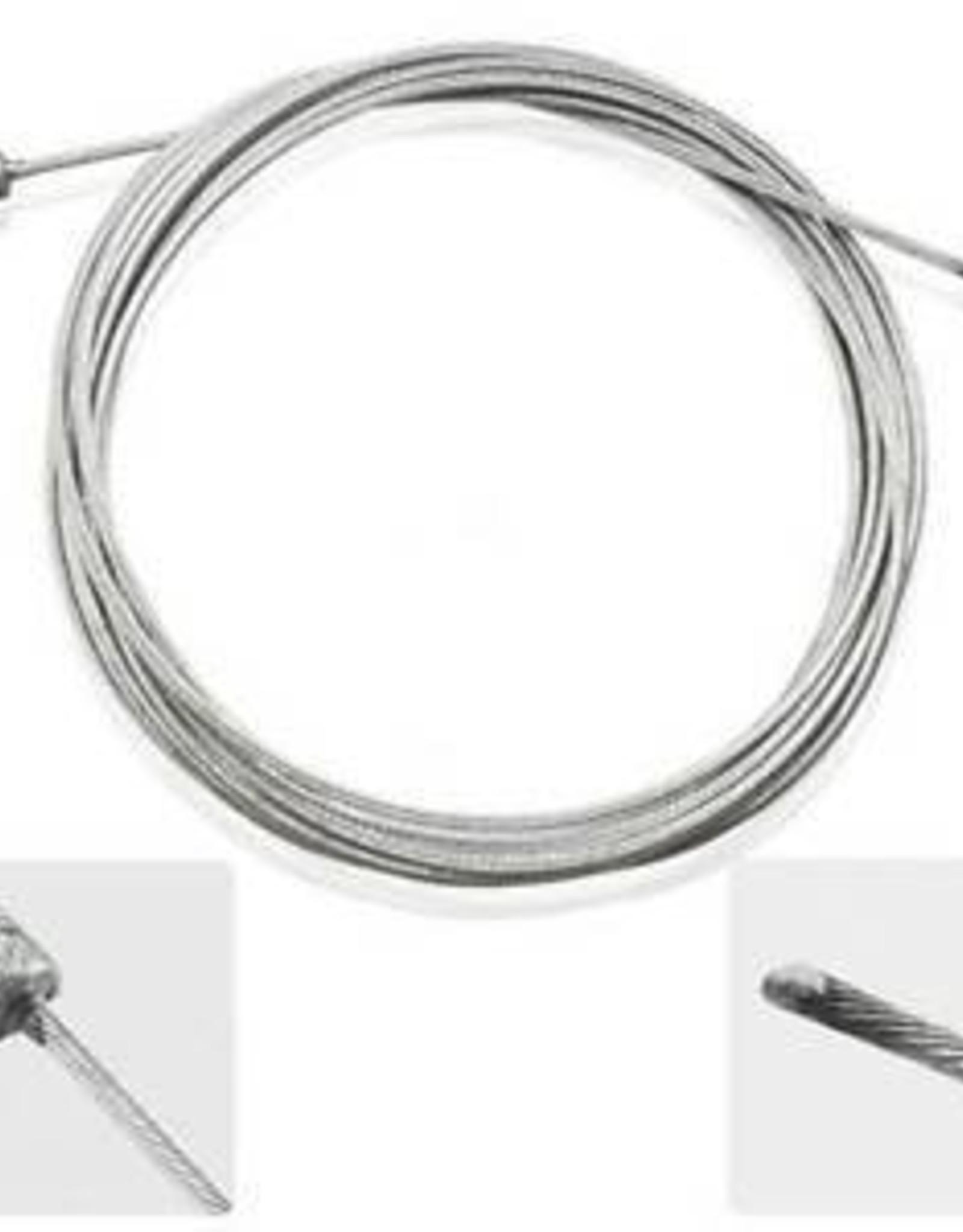 Jagwire Cable de vitesses  route