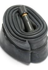 TUBE 26X1.50-2.10 shrader
