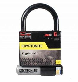 KRYPTOLOK SERIES 2 MINI-7 STD