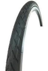 PNEU 700X28 Noir