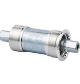 FSA BB jeu de pédalier 110.5mm-68mm-1.37X24T FSA 7420