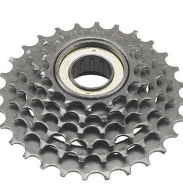 roue libre FREEWHEEL FALCON 5 SP.14/28T