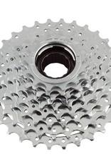 roue libre FREEW. 9 SP.SUNRACE MFM90