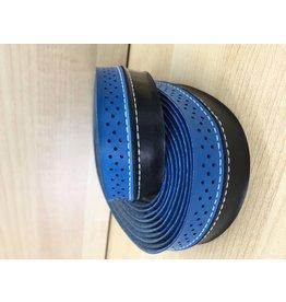 vlmn Guidoline Vlmn couture Noir et Bleu