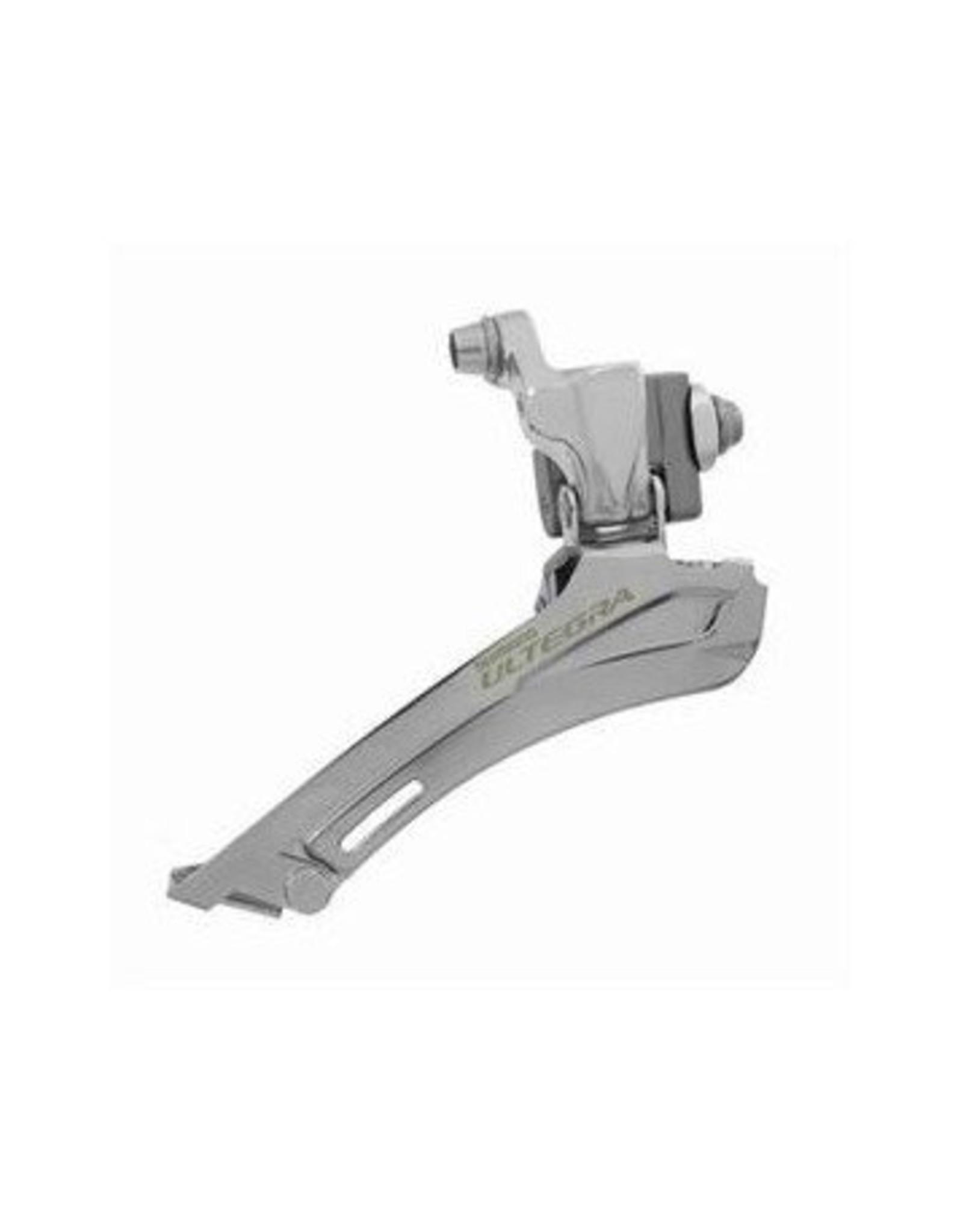 Shimano der avant FD 6600 ultegra 28.6, 31.8mm