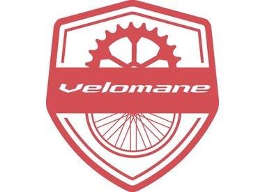 Velomane