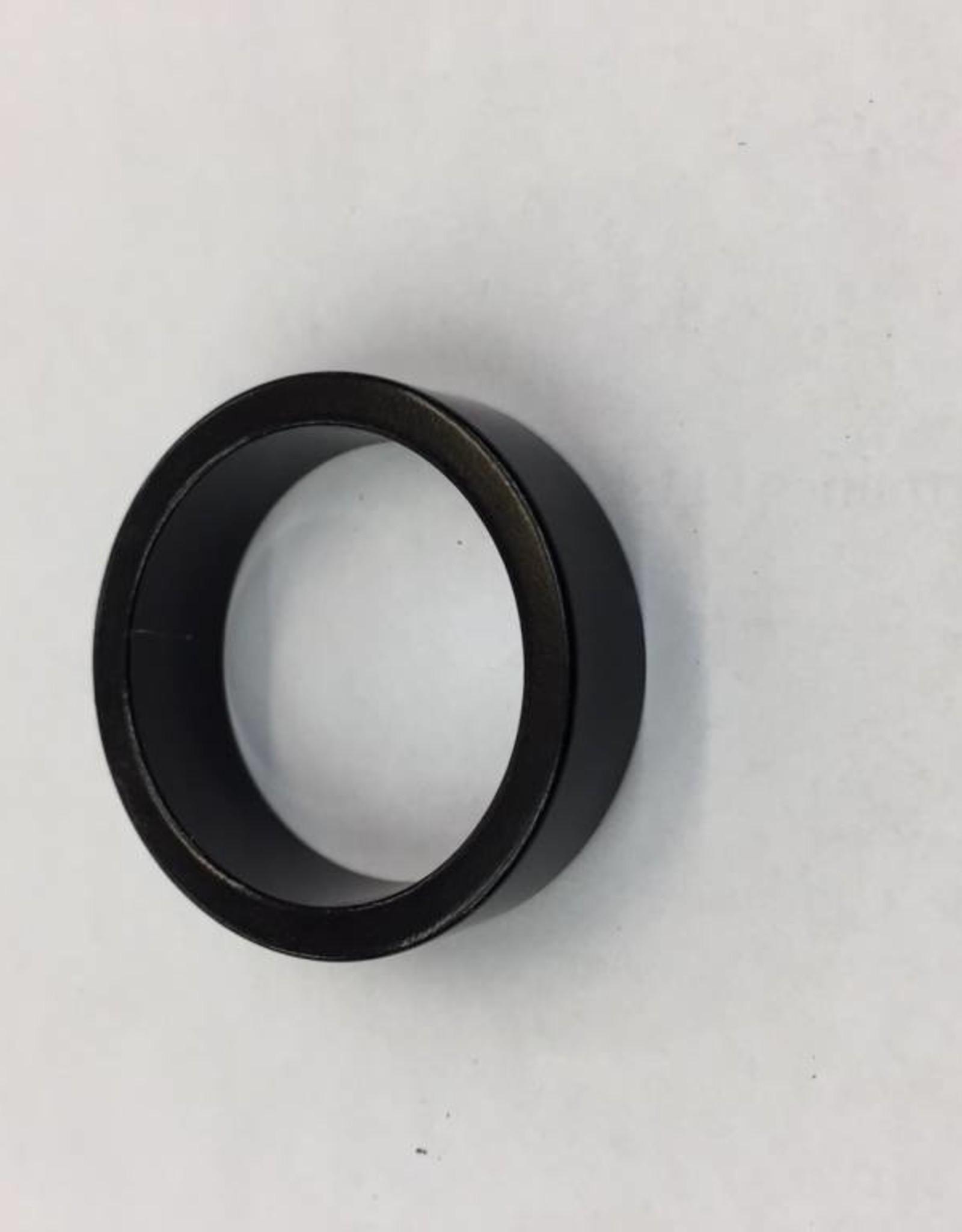 Spacer 1cm 28.6mm