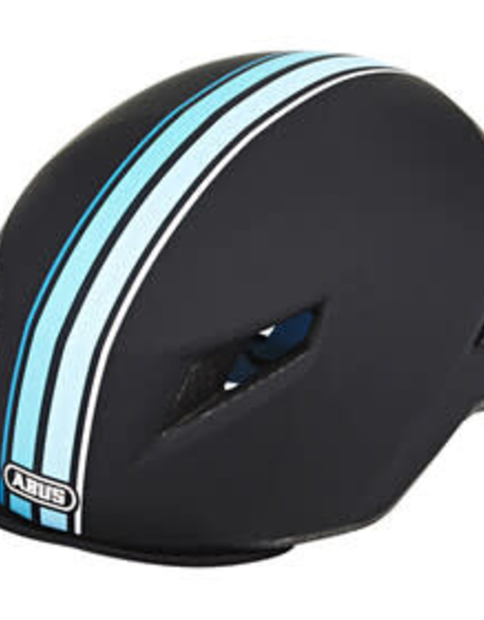 Abus Abus, Yadd-I, Helmet, black blue