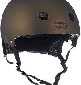 Bell SEGMENT MAT MET BROWN L