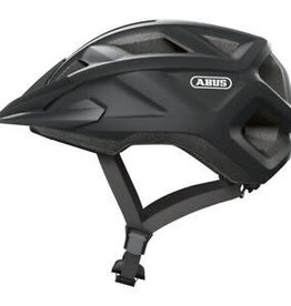 Abus Abus MountZ Kid's Helmet -  Small