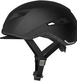 Abus Abus, Yadd-I, Helmet, black