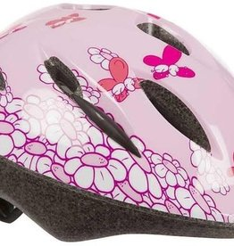 Abus Abus, Smooty, Pink butterfly, Pink butterfly, S